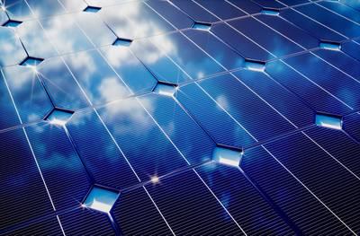 Projecten met zonne-energie populair in Breda
