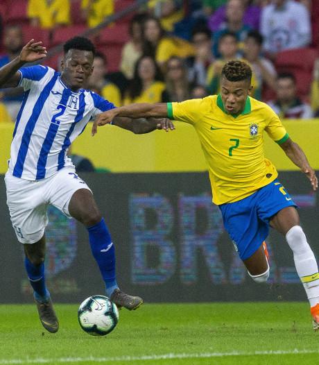 Alles wat je moet weten over de Copa América