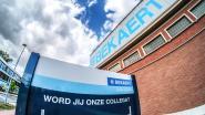 Sociaal akkoord bij Bekaert in West-Vlaanderen