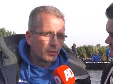 Zwolse huisarts emotioneel na nieuwe mijlpaal voor Maarten: 'Er kwam een traantje omhoog'