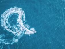 Un touriste néerlandais meurt devant les yeux de son ami dans un accident de jet-ski en Espagne