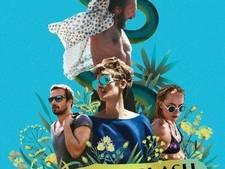 Films, muziek en een hoop insecten bij Movie Weekend Wageningen