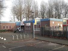 Aangifte tegen voorzitter buurthuis Geeren-Noord voor 'eenvoudige mishandeling'