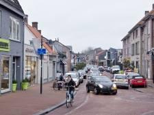'Ben loyaal, koop lokaal' luidt oproep Woensdrechtse ondernemers