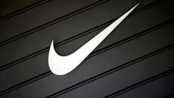 Nike krijgt boete van Europa