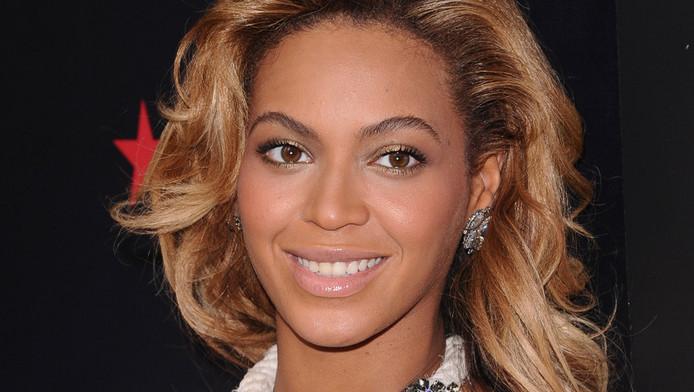Beyoncé Is Volgens People Mooiste Vrouw Ter Wereld Wonen