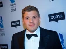 Jaap Reesema: Ik sliep en at niet uit schuldgevoel na Yolanthe-opmerking