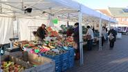Wellenaars willen eigen wekelijkse markt in hun dorp