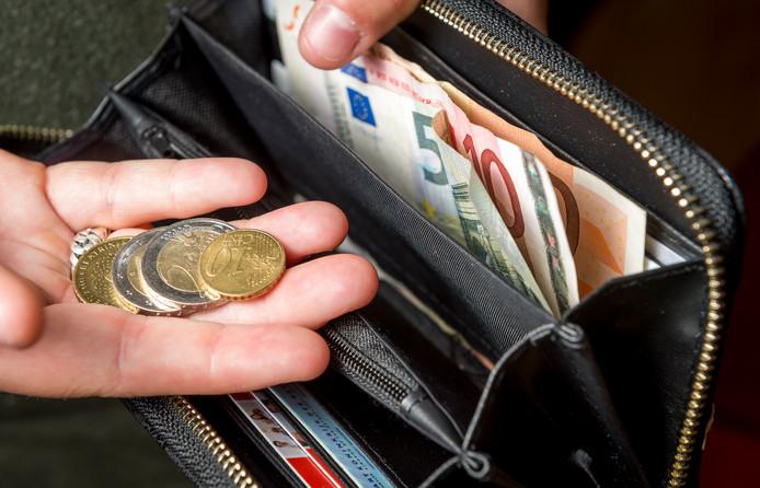 Het ziet er naar uit dat de gemeenteraad van Kampen de voorgestelde bezuinigingen en lastenverzwaringen zal accepteren.