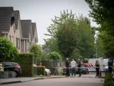 Zeven tips over dodelijke brandstichting Nieuwleusen, nog niemand aangehouden