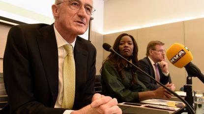 N-VA blijft in Europees Parlement bij ECR-fractie