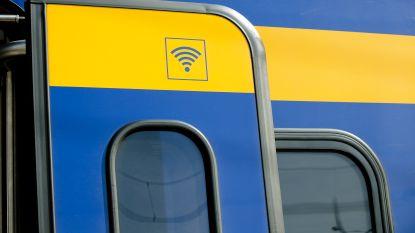 Met de trein vanuit Amsterdam in vier uur naar Berlijn
