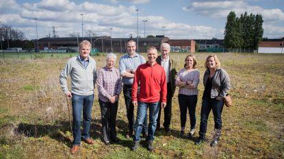 Vergunning Ecowijk vernietigd, buurt hoopt op tweede kans met 'project op mensenmaat'