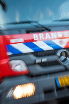 'Veiligheidsregio Flevoland is te kwetsbaar'