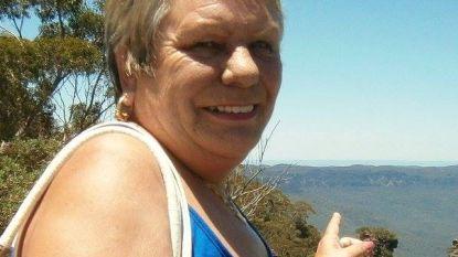 Ann (63) lijkt te slapen tijdens vlucht naar Londen, maar is bij aankomst overleden