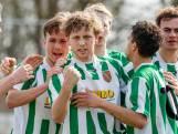 MSC'er Van Keulen kiest ook voor FC Meppel