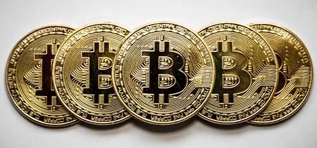 Ben jij in de ban van bitcoin en andere cryptomunten? Meld je!