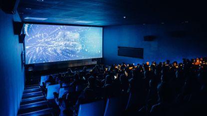 """Nieuw record voor Budascoop: """"49.201 filmbezoekers in 2019"""""""