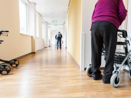 Duizenden extra woningen voor ouderen (en dat is ook goed nieuws voor jongeren)