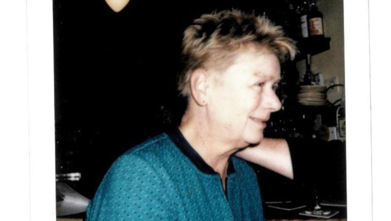 Pia Beeld