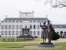 'Inspraak in toekomstplannen voor Paleis Soestdijk niet onafhankelijk'