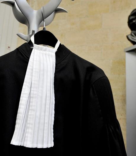 Werkstraf voor 25-jarige Ewijkenaar na mishandeling