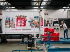 SP in Amersfoort wil meer inzicht in werkwijze van Picnic