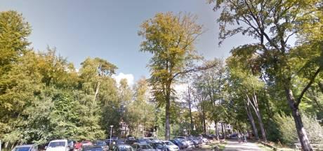 Extra parkeerplaatsen komen er bij Hotel Mastbosch in Breda niet bij