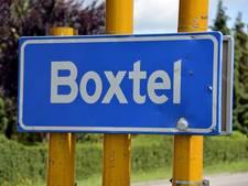 Doorstart voor failliete bedrijf Voermans uit Boxtel
