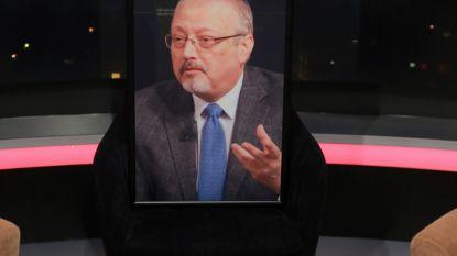 """""""Turkse geheime dienst heeft audiobewijs over dood Khashoggi"""""""