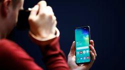 Samsung Galaxy S10e vs iPhone Xr: de twee meer betaalbare versies van de topmodellen