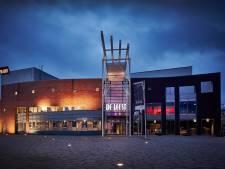 Theater De Leest stevent af op recordjaar: voorstellingen en films gaan door