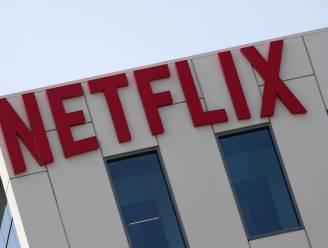Minder nieuwe abonnees voor Netflix