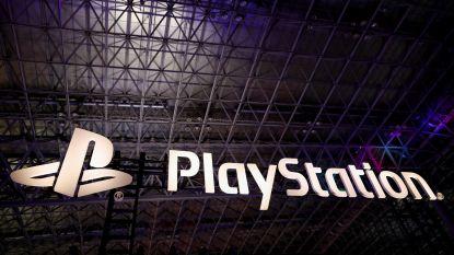 """""""PlayStation 5 wordt op 4 juni officieel onthuld"""""""
