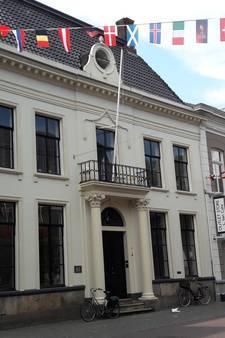 Enschede Promotie verhuist naar Janninkshuis