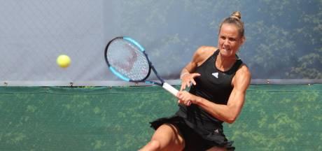 Rus treft Russin in kwalificatie Roland Garros, Schoofs tegen Watson