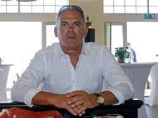 Feyenoord bevestigt aanstelling Troost: 'De ideale TD is niet voorhanden'