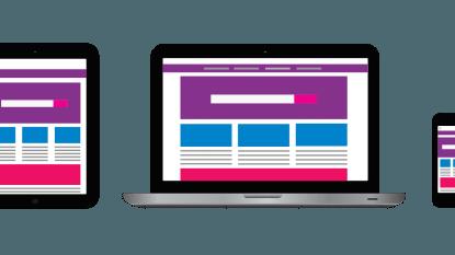 Digitale diensten bib gebruiksvriendelijker