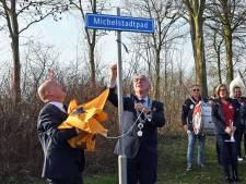 Hulst maakt iets goed tegenover Duitse zusterstad Michelstadt