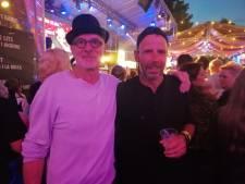 Joop (62) en Ruud (55) stappen tot 's nachts én lopen de Vierdaagse: 'Lukt makkelijk'