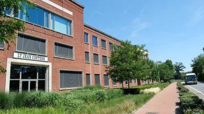 Campus Coppens wordt 8.000 vierkante meter groter