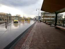 Boosheid in Houten over opheffen buslijn 281: 'Een ritje naar Utrecht wordt langer én duurder'