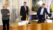 Vlaamse regering komt met nieuw niet-forfaitair steunmechanisme voor bedrijven