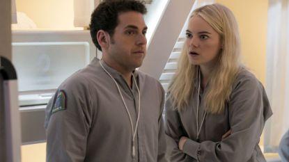 Deze nieuwe reeksen zijn de komende maanden te zien op Netflix