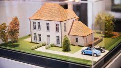 8 op de 10 vinden huizen veel te duur