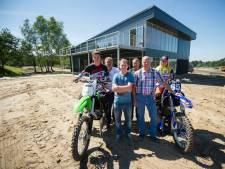 Motorsportpark in Arnhem wordt met 700 zonnepanelen energieneutraal