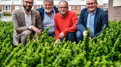 69ste Bloemencorso wordt grootser dan ooit: Recordaantal van vijftien bloemenwagens in stoet