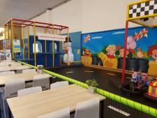 Mannen breken in bij kinderspeelparadijs in Wijhe: 'Wat heb je daar nou aan als inbreker?'