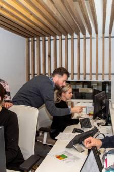Gezondheidscentrum voor expats in Eindhoven is voltreffer