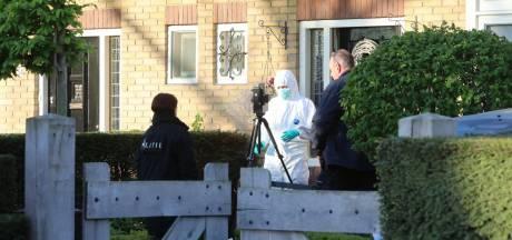 Politie arresteert 56-jarige man in onderzoek naar vermissingszaak Soest